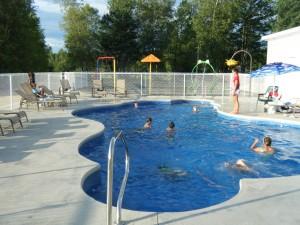 piscine001